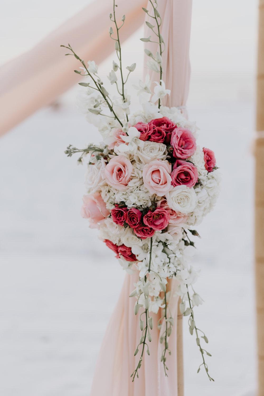 Tatiana-Javier-Wedding-3256.jpg