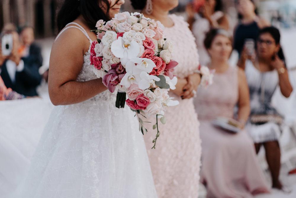 Tatiana-Javier-Wedding-3306.jpg
