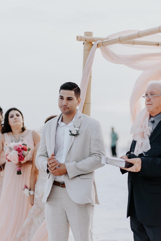 Tatiana-Javier-Wedding-3311.jpg