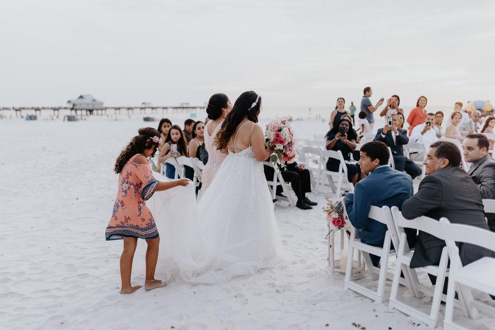 Tatiana-Javier-Wedding-3433.jpg