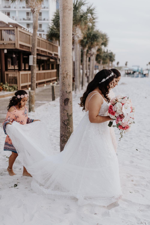 Tatiana-Javier-Wedding-3429.jpg