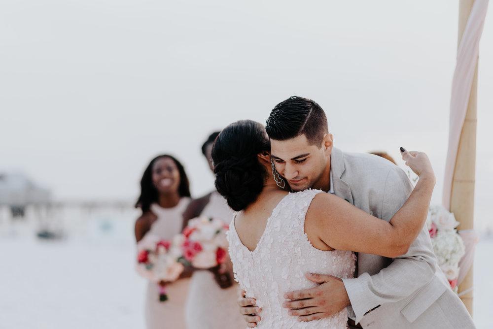 Tatiana-Javier-Wedding-3314.jpg