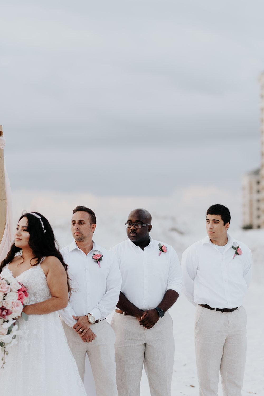 Tatiana-Javier-Wedding-3328.jpg