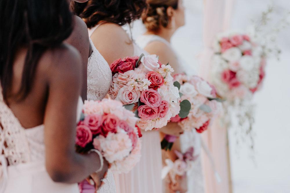 Tatiana-Javier-Wedding-3331.jpg