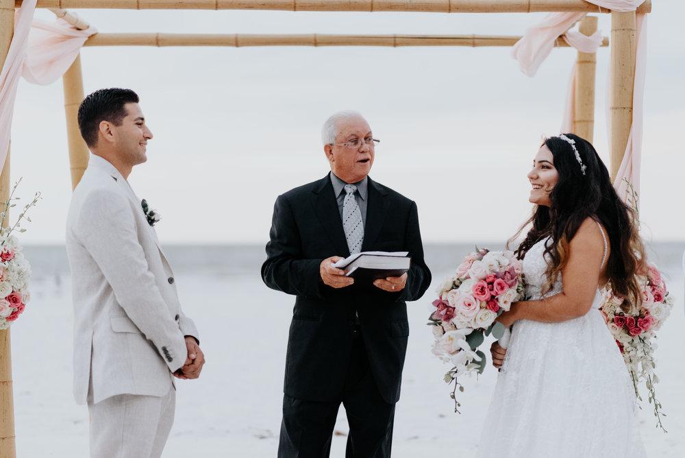 Tatiana-Javier-Wedding-3386.jpg