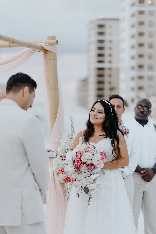 Tatiana-Javier-Wedding-3359.jpg
