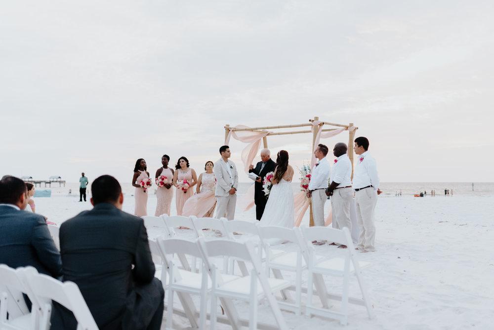Tatiana-Javier-Wedding-3497.jpg