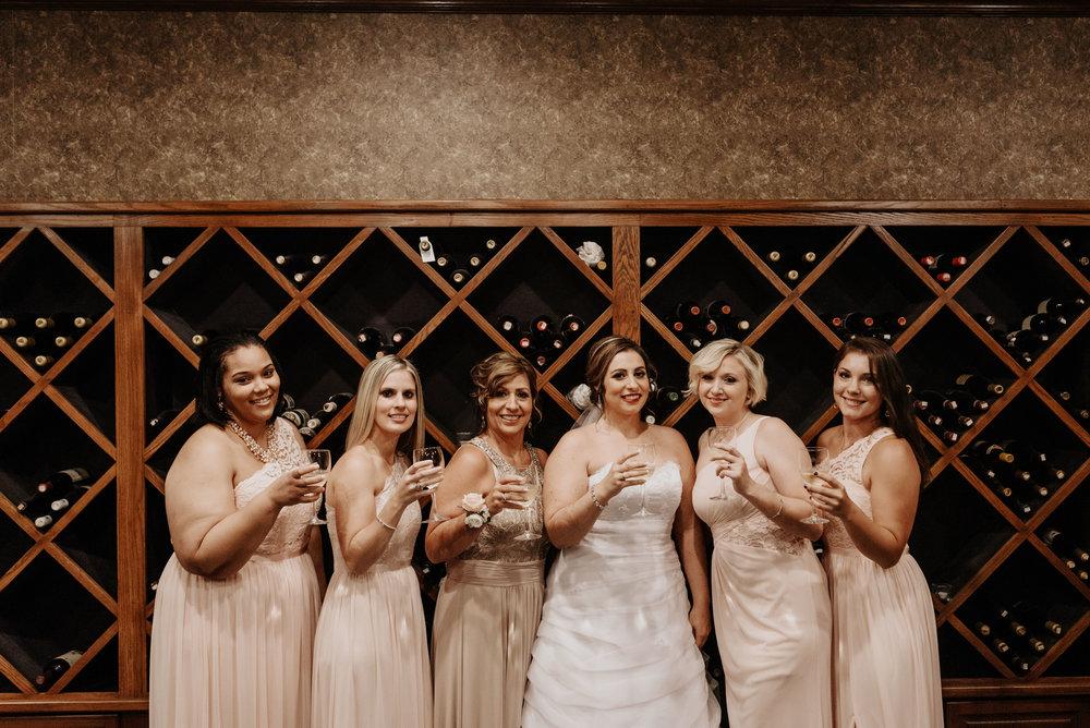 Melissa-Tom-Wedding-4096.jpg