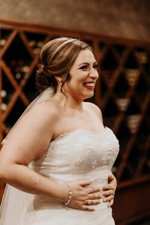 Melissa-Tom-Wedding-3674.jpg