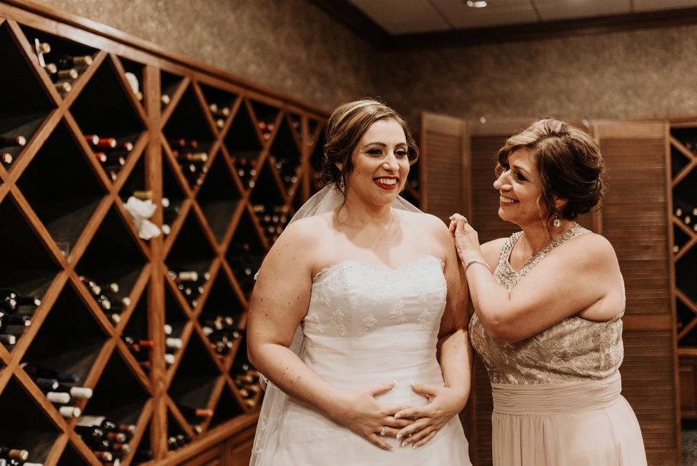 Melissa-Tom-Wedding-4076.jpg