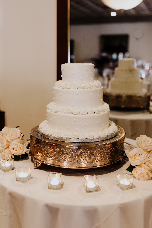 Melissa-Tom-Wedding-4133.jpg