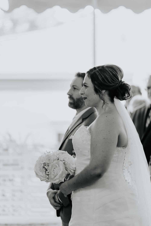 Melissa-Tom-Wedding-3748.jpg