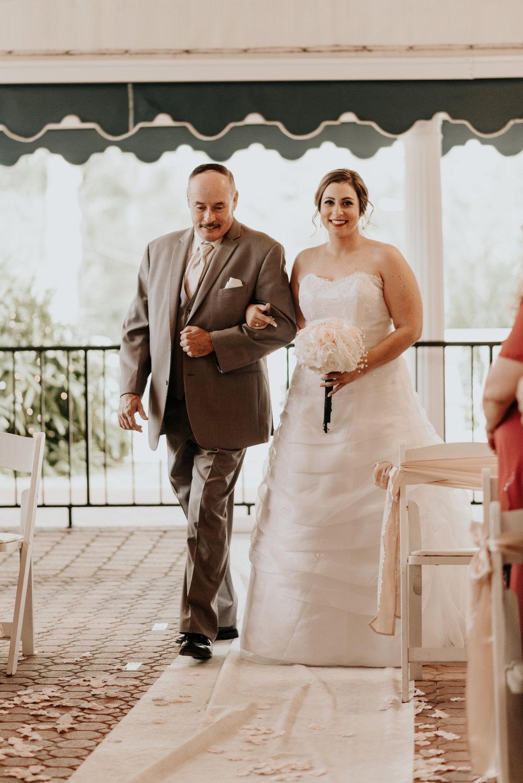 Melissa-Tom-Wedding-3742.jpg