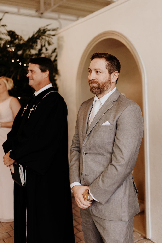 Melissa-Tom-Wedding-4142.jpg