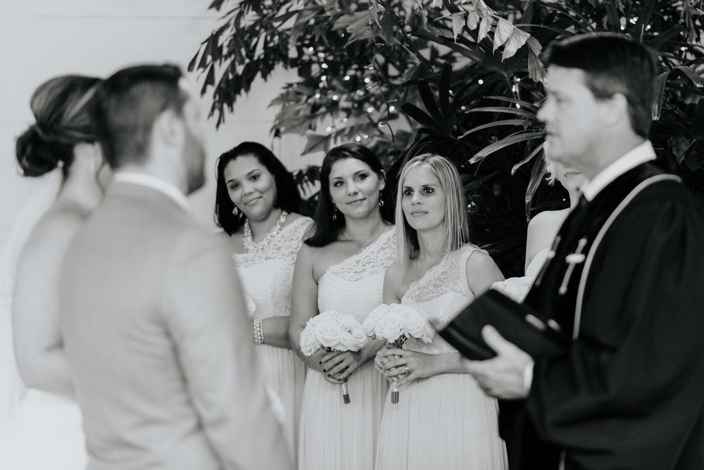 Melissa-Tom-Wedding-3767.jpg