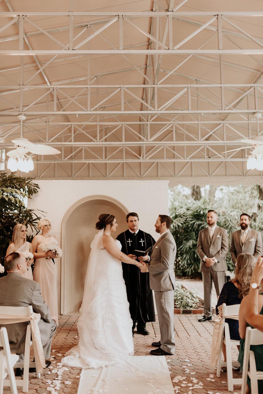 Melissa-Tom-Wedding-4161.jpg