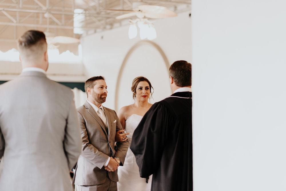 Melissa-Tom-Wedding-3765.jpg