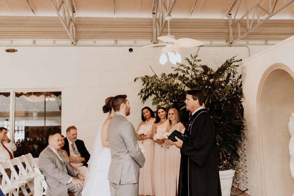 Melissa-Tom-Wedding-4157.jpg