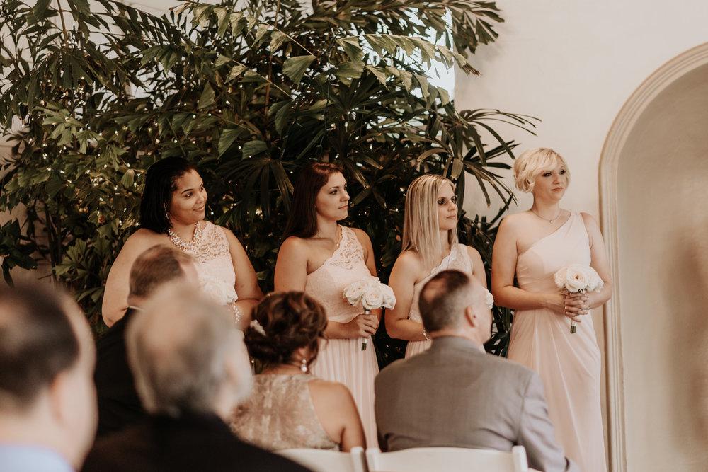 Melissa-Tom-Wedding-3755.jpg