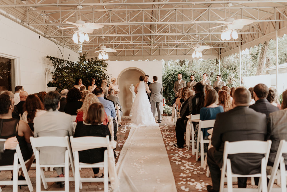 Melissa-Tom-Wedding-4155.jpg
