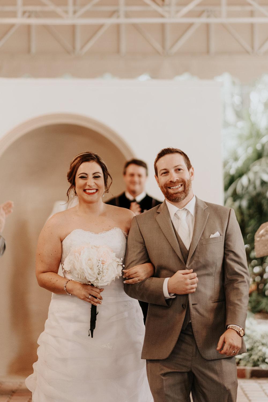 Melissa-Tom-Wedding-3830.jpg