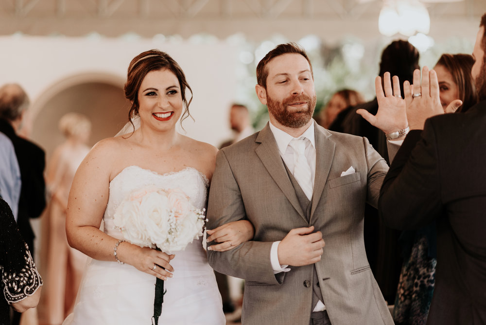 Melissa-Tom-Wedding-3834.jpg