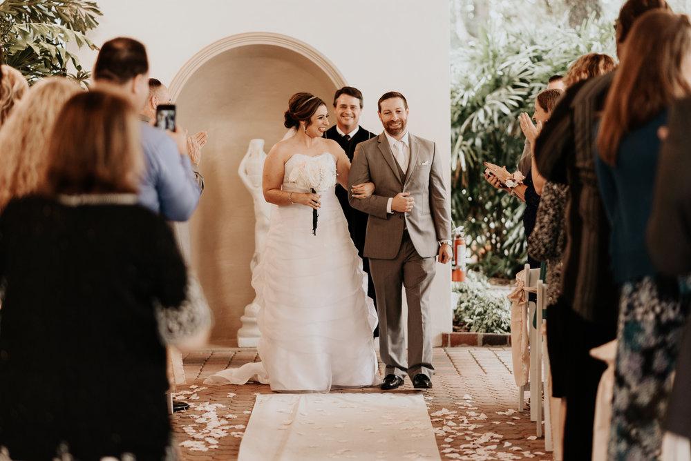 Melissa-Tom-Wedding-3827.jpg