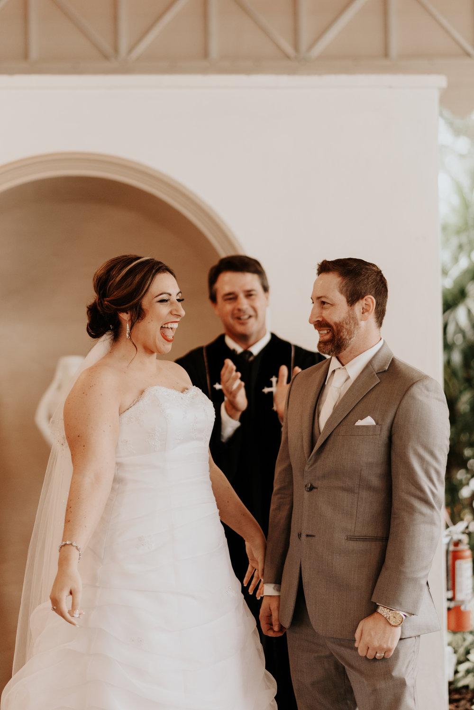 Melissa-Tom-Wedding-3820.jpg