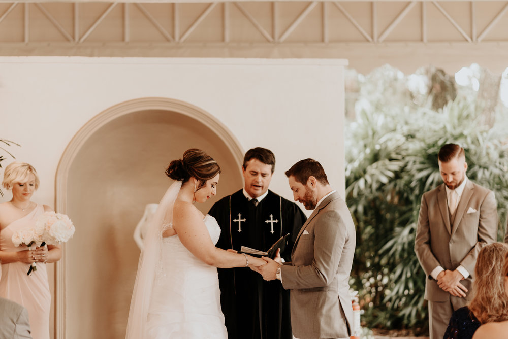 Melissa-Tom-Wedding-3804.jpg