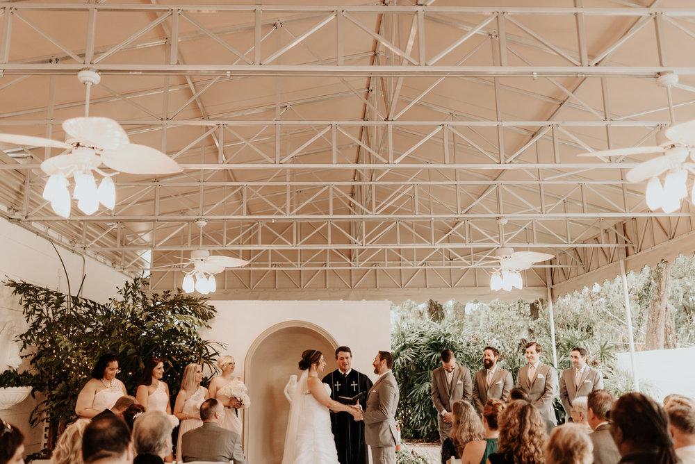 Melissa-Tom-Wedding-4168.jpg
