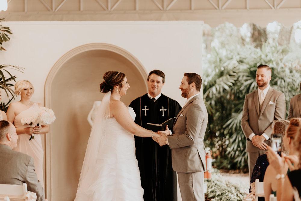 Melissa-Tom-Wedding-3808.jpg