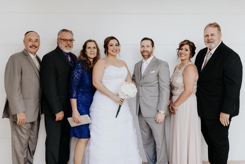 Melissa-Tom-Wedding-4185.jpg