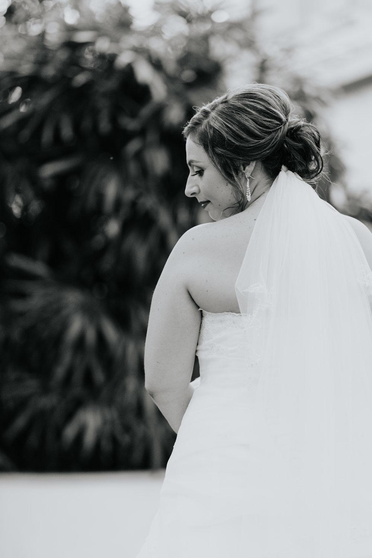 Melissa-Tom-Wedding-3977-2.jpg