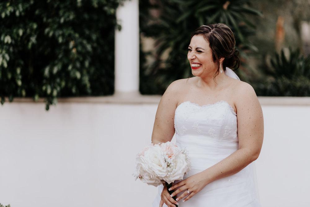 Melissa-Tom-Wedding-3971.jpg