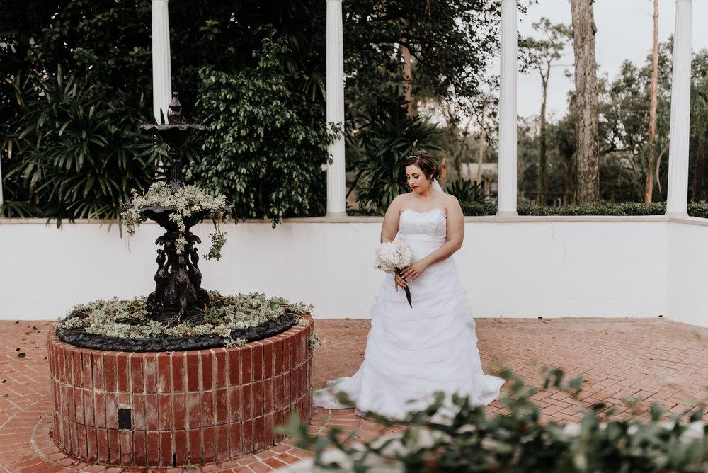Melissa-Tom-Wedding-4265.jpg