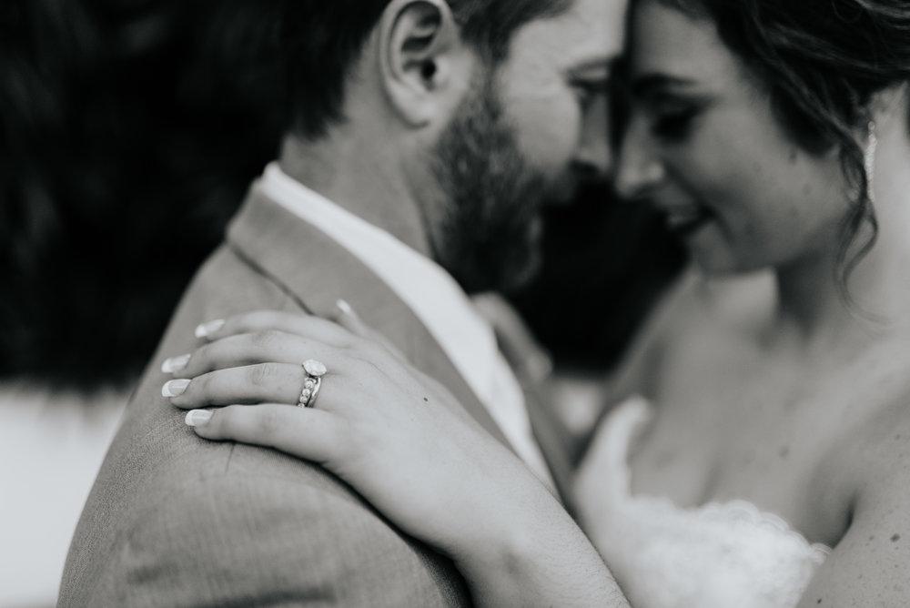 Melissa-Tom-Wedding-4260.jpg