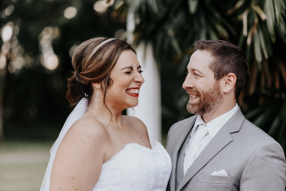 Melissa-Tom-Wedding-3921.jpg