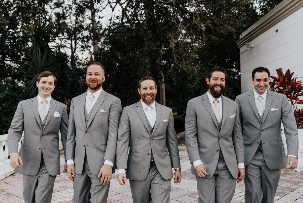 Melissa-Tom-Wedding-4230.jpg