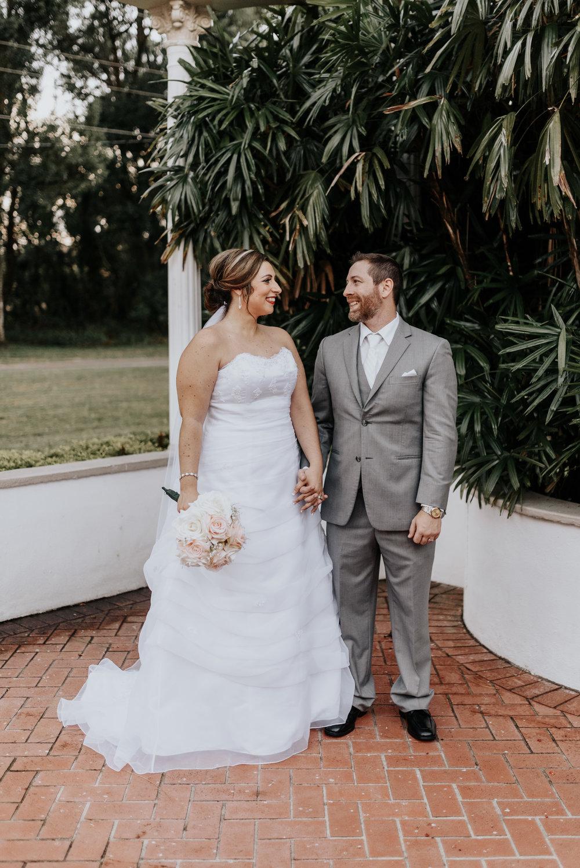 Melissa-Tom-Wedding-4238.jpg