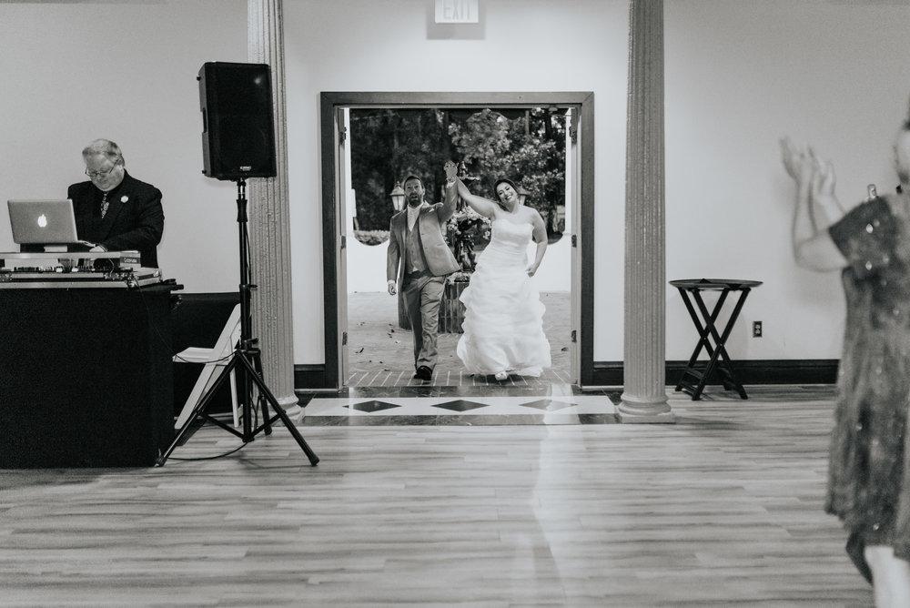 Melissa-Tom-Wedding-4002.jpg