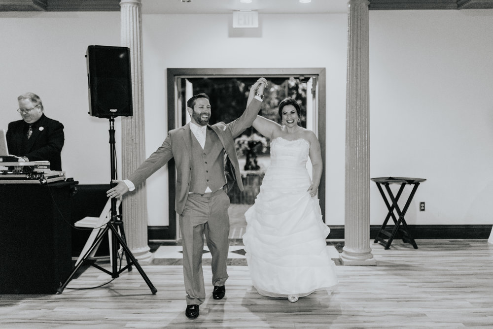 Melissa-Tom-Wedding-4004.jpg