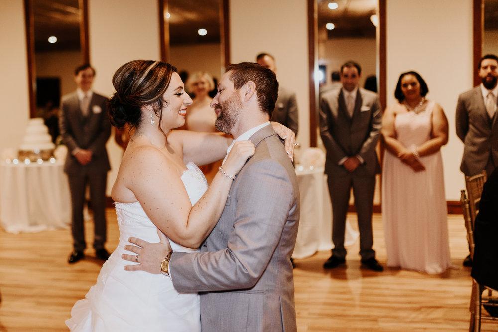 Melissa-Tom-Wedding-4028.jpg