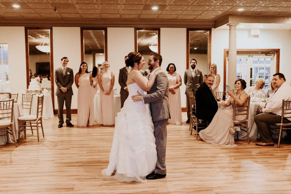 Melissa-Tom-Wedding-4023.jpg