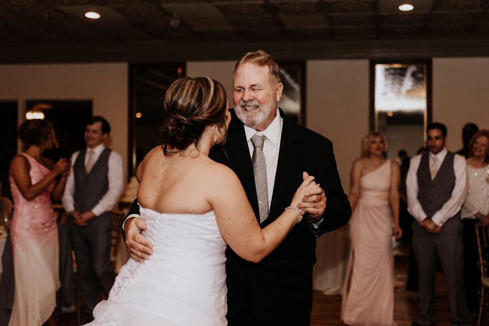 Melissa-Tom-Wedding-4445.jpg