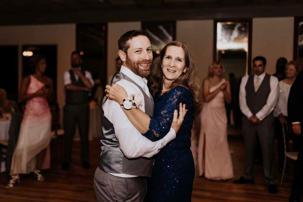Melissa-Tom-Wedding-4438.jpg