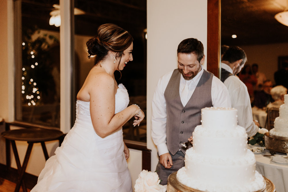 Melissa-Tom-Wedding-4389.jpg
