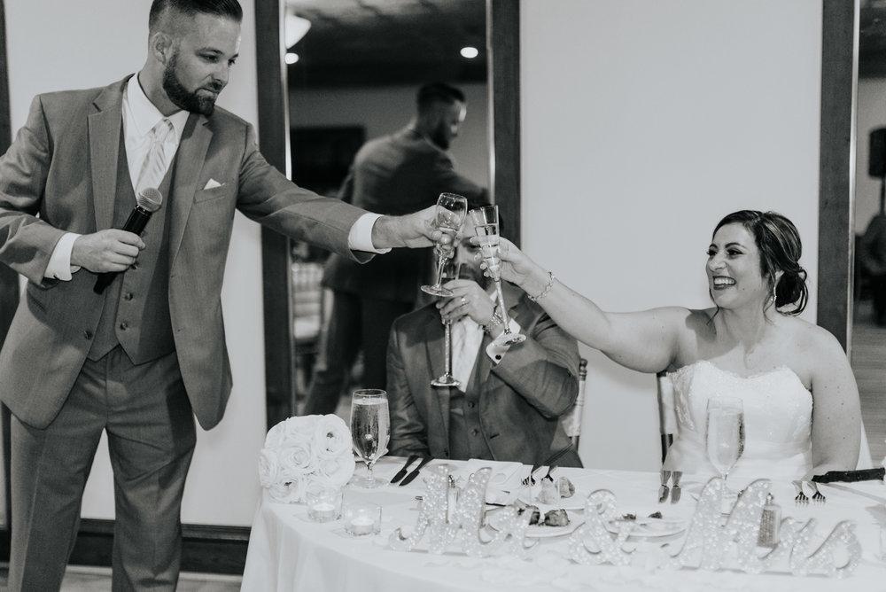 Melissa-Tom-Wedding-4075.jpg