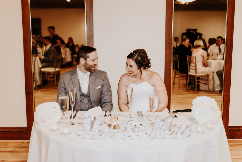 Melissa-Tom-Wedding-4110-2.jpg