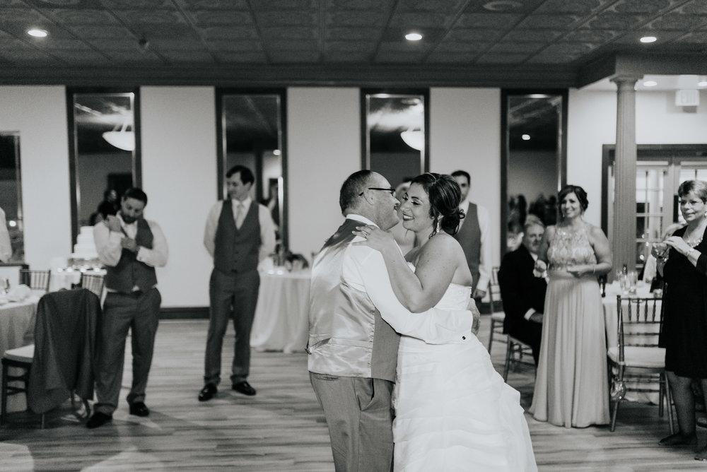 Melissa-Tom-Wedding-4408.jpg