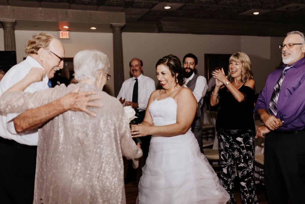 Melissa-Tom-Wedding-4853.jpg